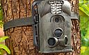 Thumbnail : [ALDI Süd] MAGINON® Wild-/Überwachungskamera WK1 für 99,99 EUR