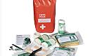 Thumbnail : CarePlus First Aid Kit Waterproof für 27,80€ inkl. Versand
