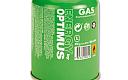 Thumbnail : 4-Jahreszeiten Gaskartusche 440g mit Schraubventil von Optimus für 5,65 € pro Stk. Eine Kartusche kostet 10.15€ inkl. Versand