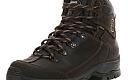Thumbnail : Meindl | VAKUUM ULTRA GTX ® Wanderstiefel Herren | dunkelbraun Größe 44,5 für nur 133,38 € inkl. Versand mit Gutscheincode