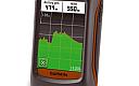 """Thumbnail : Garmin Dakota 20 GPS-Handgerät mit 2,6"""" Touch-Farbdisplay, barometrischem Höhenmesser und 850MB Speicher für 189€ inkl. Versand"""
