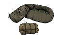 Thumbnail : Carinthia Schlafsack Defence 4 oliv Large für nur 175,75€ inkl. Versand