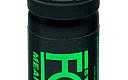 Thumbnail : [Lokal Hamburg] Abwehrspray mit Farbmarkierer – Fox Labs MEAN GREEN® – Sprühstrahl für 26,90€