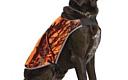 Thumbnail : Hunde-Wendeweste, Signalweste in allen Größen für 19.70€ inkl. Versand