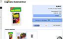 Thumbnail : Coghlans Handwärmer 10 Stk für 12,45€ inkl. Versand