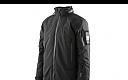 Thumbnail : Frühjahrsangebot Carinthia HIG 3.0 Jacket Thermojacke Outdoorjacke schwarz Modell 2016 295€-5% = 280,25€ inkl. Versand
