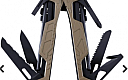 Thumbnail : Leatherman OHT Multiwerkzeug 16in1 Coyote Tan für 84,89€ Inkl. Versand