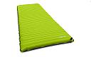 Thumbnail : Therm-A-Rest Matratze Größe L für 104,99€ Inkl. Versand