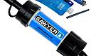 Thumbnail : Original Sawyer MINI Wasserfilter für 34,50€ inkl. Versand