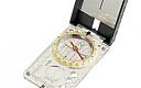 Thumbnail : K&R Sherpa Spiegelkompass für 46,95€ inkl. Versand
