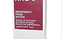 Thumbnail : Notverpflegung NRG-5 Outdoor Verpflegung Notfall Nahrung Notverpflegungsration für 9,70 € inkl. Versand oder per Preisvorschlag