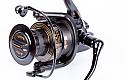 Thumbnail : Penn Spinfisher V 7500LC Black Limited Edition für 199€