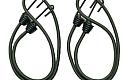 Thumbnail : Expander oliv (paarweise) für 6,78€ inklusive Versand