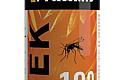 Thumbnail : Trek 100 % DEET-Spray – 120 ml – One für 16,99€ inklusive Versand