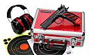 "Thumbnail : Pistole CZ75 SP-01 Shadow ""Boa"" Sonderset für 1704,95 € Inkl. Versand"