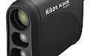 Thumbnail : Entfernungsmesser Nikon ACULON AL11 6×20 für 139,88 € inkl. Versand