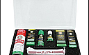 Thumbnail : Ballistol Set Waffenpflege für 33,89 € inkl. Versand