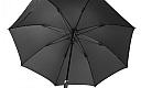 Thumbnail : Selbstverteidigungsschirm mit Knauf für 95,90€ inkl. Versand