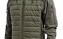 Thumbnail : Carinthia ISG Jacket Thermojacke Outdoorjacke oliv Model 2016 für 232,75€ inkl. Versand