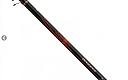 Thumbnail : Shimano Stipprute Vengeance TE GT 4-500 3- 15g Bolognese für 64,98€ inkl. Versand