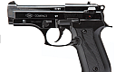Thumbnail : Ekol Firat Compact Schreckschuss Pistole 9mm P.A.K schwarz für 104,97€ inkl. Versand