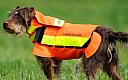 Thumbnail : Original Hunde Navi Hundeschutzweste 1 oder 2 lagig ab 208,50€ inkl. Versand