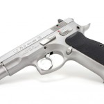 cz75_stainless